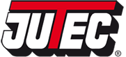 jutec-logo-web